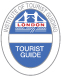 Blue Badge - Private Chauffeured Tours in London and the UK