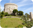 Private Chauffeured, Guided, Siteseeing Driven Tours of Windsor Catle tour